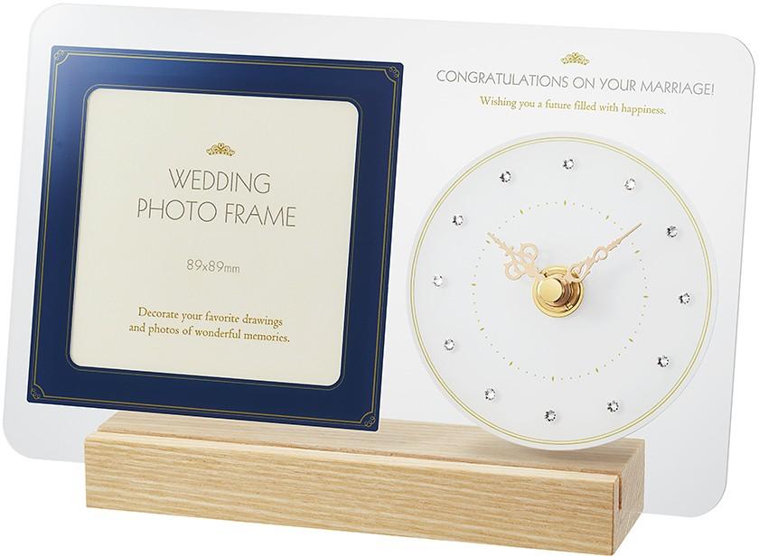 時計専業メーカーならではの品質